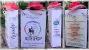 Paper Decor Gift Gifts Favour Favours Bag Bags for Event Events Party Parties Special Occasion Occasions