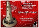 Valentines, Mother's Day, Father's Day, Heart, Cone, Trees, Flower, Wreath
